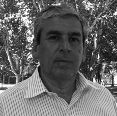 Guillermo Farabello<BR>Secretario