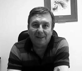 Ricardo Airasca